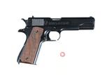Argentine 1911 Pistol .45 ACP
