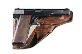 Browning FN 1922 Pistol 7.65mm