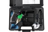 Canik TP9SF Pistol 9mm