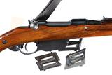 Feg  Fegyvergyar M.95 Bolt Rifle 8x56 mm