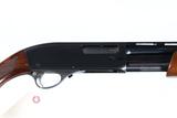 High Standard Flite King Skeet Slide Shotgun 410