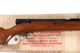 Winchester 74 Semi Rifle .22  lr