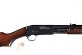 Remington 25 Slide Rifle .32 WCF