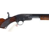 Savage 29 Slide Rifle .22 sllr