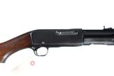 Remington 14-A Slide Rifle .30 Rem