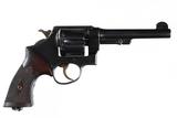 S&W 1917 Revolver .45 ACP