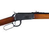 Winchester 1894 Lever Rifle .32 cal