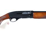 Remington 11 48 Semi Shotgun 20ga