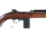 National Postal Meter M1-Carbine Semi Rifle .30 carbine