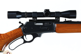 Marlin 336ER Lever Rifle .256 win