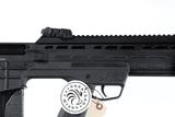 Garaysar Fear-109 Slide Shotgun 12ga