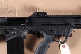 Gforce Arms GFY-1 Semi Shotgun 12ga
