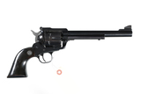 Ruger NM Blackhawk Revolver .45 LC