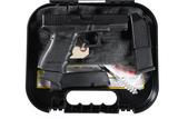 Glock 32 Pistol .357 sig