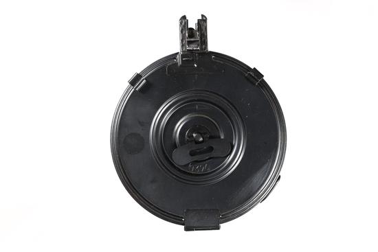 AKS-762 Drum Mag