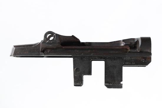 SpringField M1 Garand Receiver .30-06