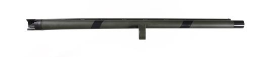 Remington 870 Mag 12ga Barrel
