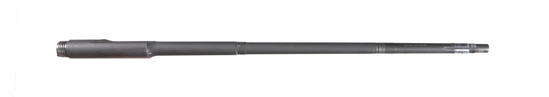 Winchester M1 Garand Barrel .30-06