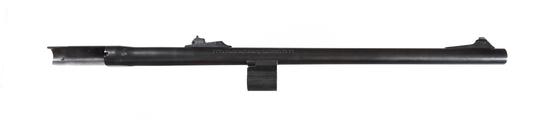 Remington 12ga Barrel
