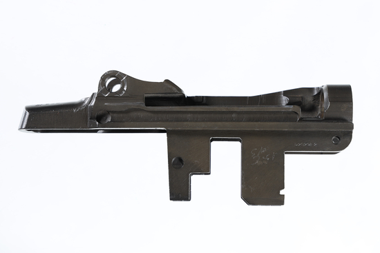 Winchester M1 Garand Receiver .30-06
