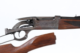 Savage 1899 Lever Rifle .30-30 win