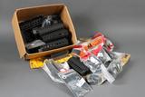 Lot of AR-15/AR Parts