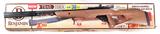 Benjamin Air Rifle