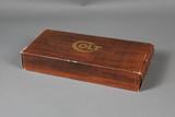 Colt Woodgrain Box