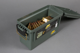 7.62x54R Ammo Can