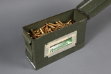 .223 Rem Ammo Can