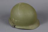 WWII Helmet Liner