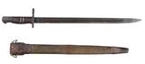 1917 Bayonet