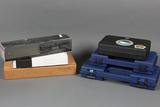 5 Handgun Cases
