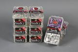 8 bxs Platinum Tip .54 Bullets