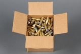 .30 Carbine Ammo