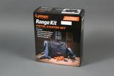 Lyman Range Kit