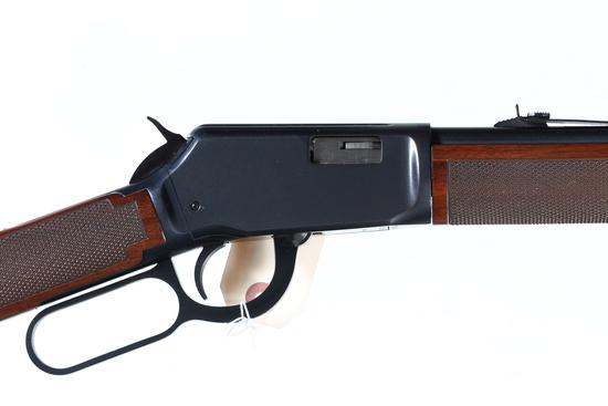 Winchester 9422 XTR Lever Rifle .22 sllr