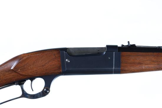 Savage 99B Lever Rifle .303 savage