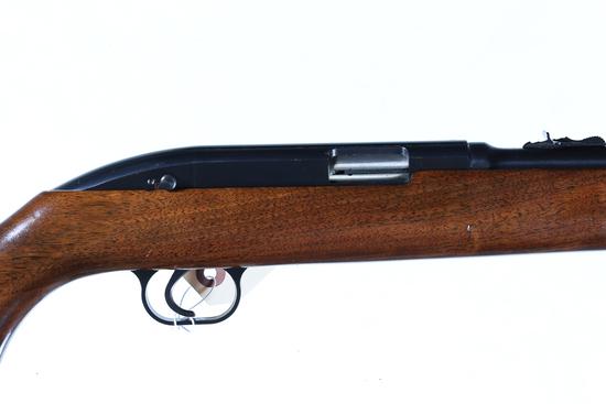 Winchester 77 Semi Rifle .22 lr