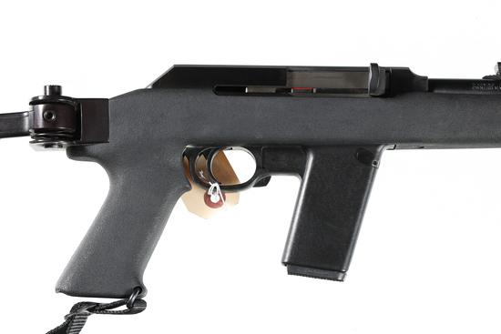 Marlin 45 Semi Rifle .45 ACP