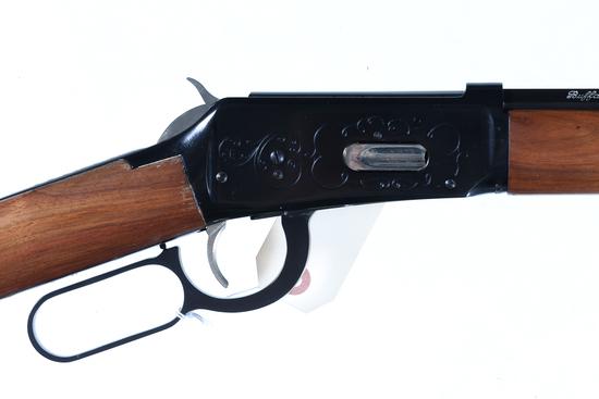 Winchester 94 Buffalo Bill Lever Rifle .30-30 win