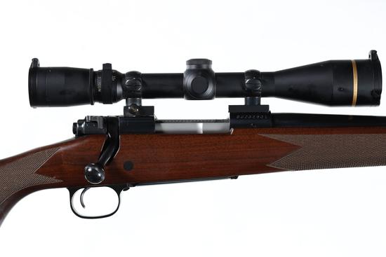 Winchester 70 Classic Sporter III Bolt Rifle .325 WSM