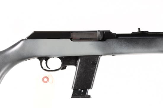 Marlin Model 9 Semi Rifle 9mm