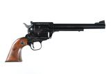 Ruger Blackhawk Revolver .44 mag