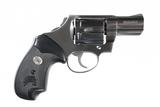 Colt SF-VI Revolver .38 spl