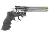 Ruger GP100 Revolver .357 mag