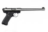AMT Standard Pistol .22LR