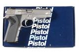 Smith & Wesson 4046 Pistol .40 s&w