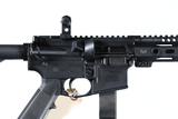 Arrow Arms AAR-15 Semi Rifle 9mm