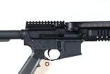 BCP F15 Semi Rifle 5.7x28mm